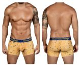 CLEVER | Cigar Boxer Briefs | Clever2313